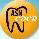 ASN-CDCR - Association Syndicale Nationale des Chirurgiens Dentistes en activité ou retraités Concernés par la Retraite